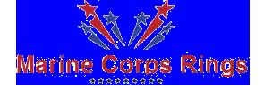 Marine Corps Rings Online